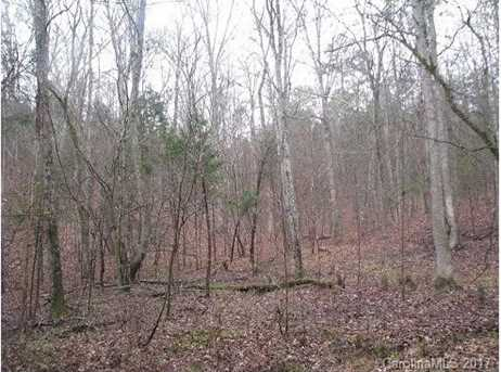 17 Ac Moffitt Creek Road - Photo 2