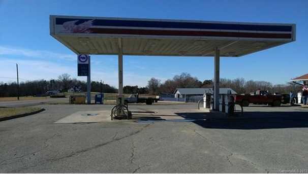 2997 US Highway 64 Highway - Photo 1