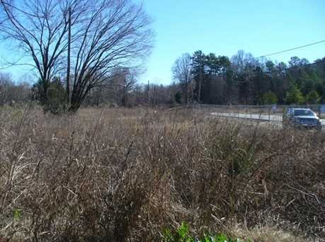8800 Mount Holly Road - Photo 1