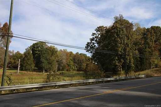 5548/0 Davidson Highway - Photo 10