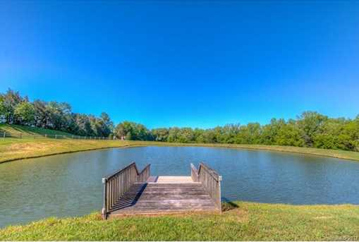 2547 McConnells Hwy - Photo 6