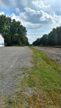 10230 Newell Hickory Grove Road - Photo 4