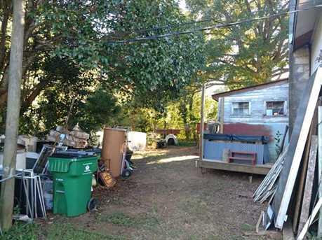 10230 Newell Hickory Grove Road - Photo 16