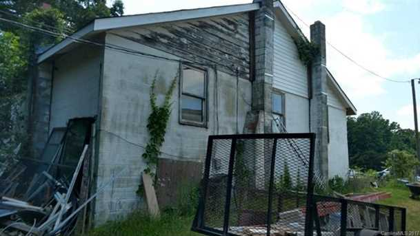 10230 Newell Hickory Grove Road - Photo 12