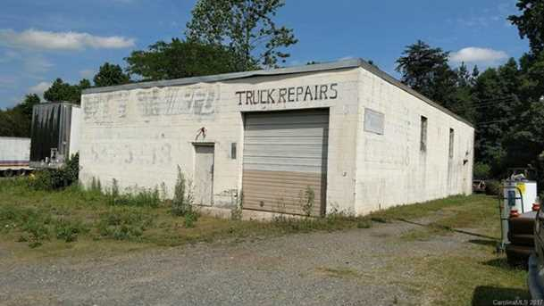 10230 Newell Hickory Grove Road - Photo 2