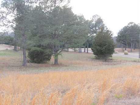 1367 Springlake Road #1 - Photo 4