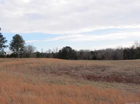 1367 Springlake Road #1 - Photo 8
