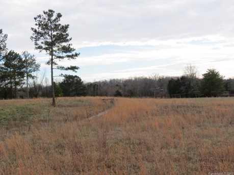 1359 Springlake Road #2 - Photo 4
