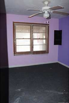 700 E Chestnut Street - Photo 16