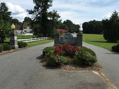 1180 1156 1199 Holland Oaks Dr #L1, L18,L19 - Photo 6