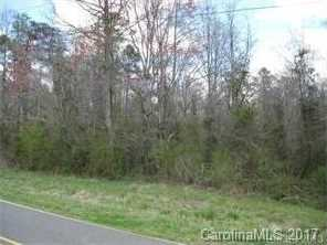 00 Wes Cook Rd - Photo 1
