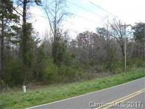 00 Wes Cook Road - Photo 2