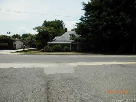 103 N Old Statesville Rd - Photo 1