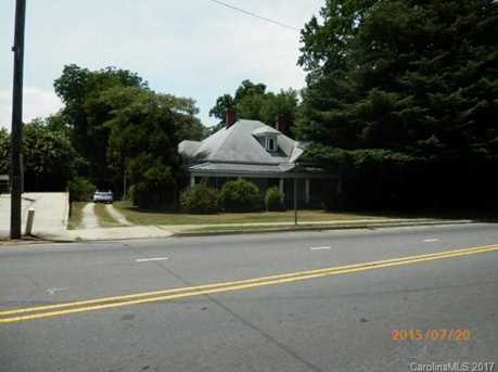 103 N Old Statesville Rd - Photo 2