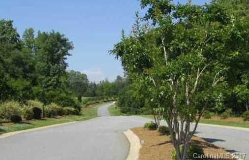 Lot 104 Burning Ridge Drive - Photo 2
