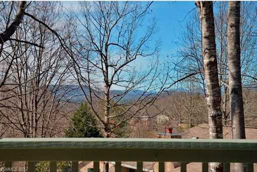1300 Mountain Meadow Drive - Photo 14