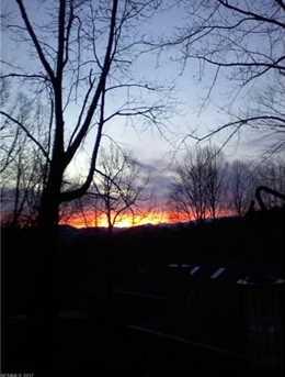 1300 Mountain Meadow Drive - Photo 22