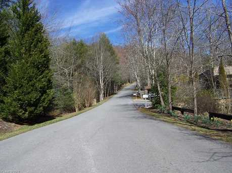 405 Rimesdale Way #33 - Photo 12