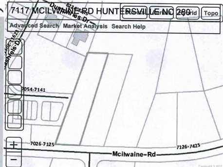 7117 McIlwaine Rd - Photo 2