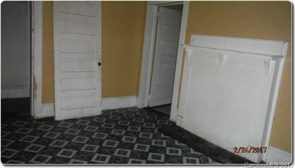 116 Oakland Avenue - Photo 2