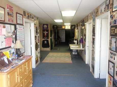 1012 Mooresville Road - Photo 2