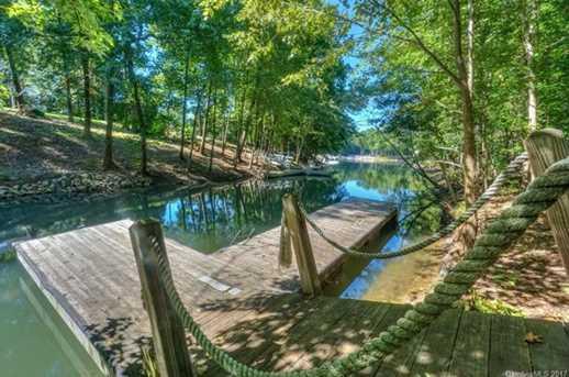 251 Cove Creek Loop - Photo 4