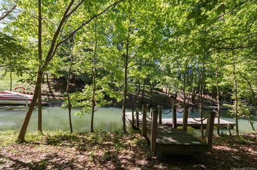 251 Cove Creek Loop - Photo 8