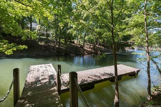 251 Cove Creek Loop - Photo 14
