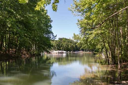 251 Cove Creek Loop - Photo 12