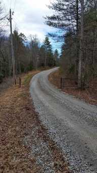 00 Elk Ridge Lane - Photo 8