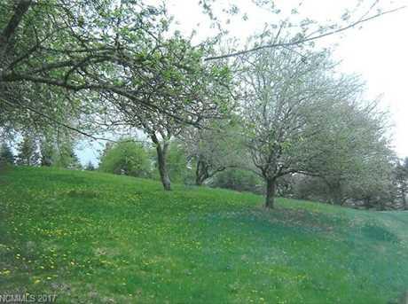 2436 Big Ridge Road - Photo 2