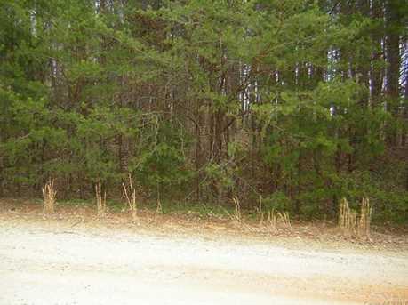 116 Goodson Acres Drive - Photo 1