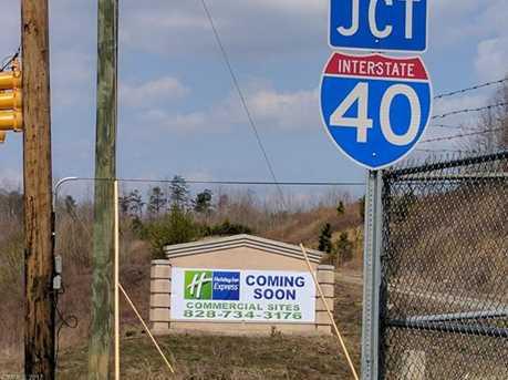 3635 Hwy 226 Highway - Photo 1