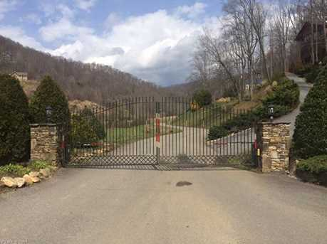 380 Serenity Mountain Lane #22 - Photo 4