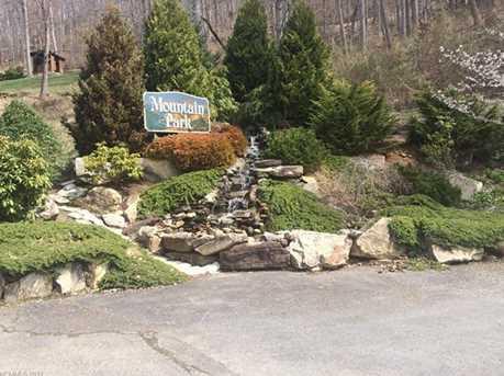 380 Serenity Mountain Lane #22 - Photo 1