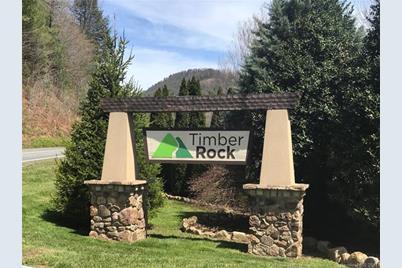 00 Timber Rock Drive #558 - Photo 1