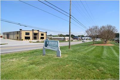 4057 Hwy 16 N Road - Photo 1