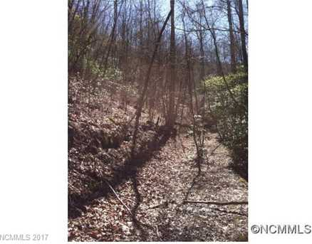 000 Laurel Branch Road - Photo 1