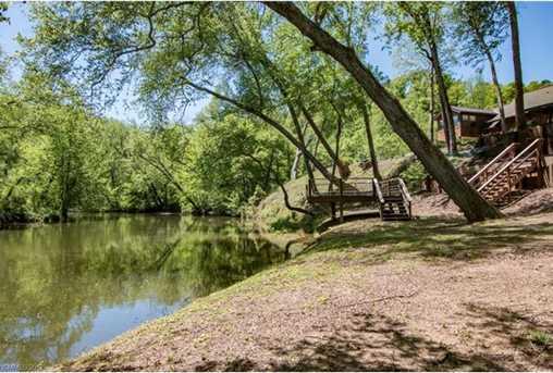 179 River Creek Drive - Photo 22
