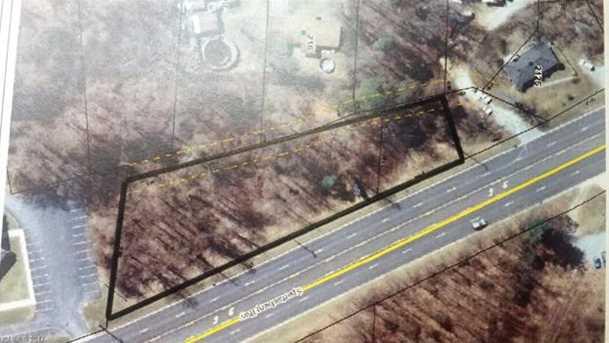 2150 Spartanburg Highway - Photo 1
