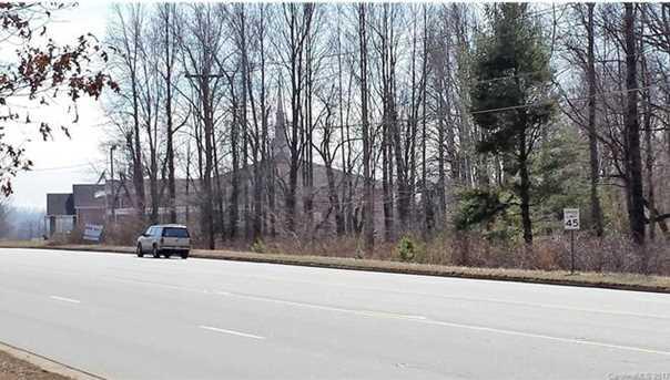 2150 Spartanburg Highway - Photo 2