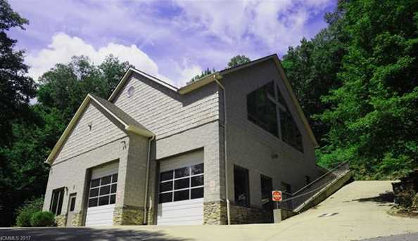 29 Winding Poplar Rd #915 - Photo 4