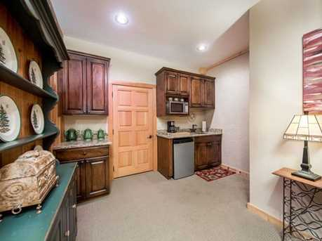 566 Windy River Ridge - Photo 12