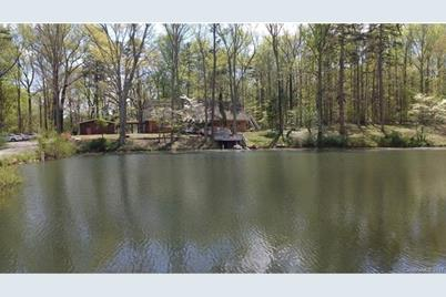 7100 Ridge Lane Road - Photo 1