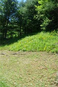 3707 Seven Mile Ridge Rd - Photo 24