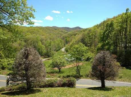 3707 Seven Mile Ridge Rd - Photo 6