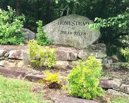 113 Stonefly Drive #120 - Photo 4
