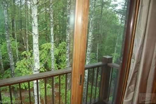 95 Osprey Roost Drive #42 - Photo 20