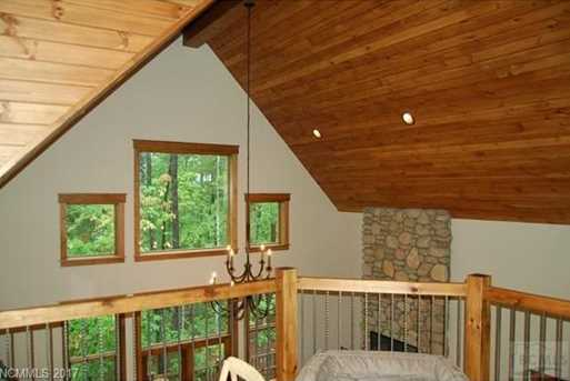 95 Osprey Roost Drive #42 - Photo 22