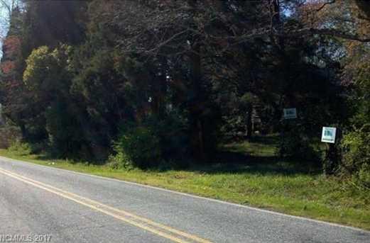 00 Oak Grove Church Road - Photo 4